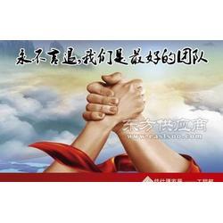 浙江宁波聚氨酯防水涂料厂家13522994999图片