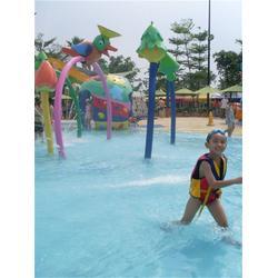 儿童水上乐园、环水水上乐园设备、儿童水上乐园设备厂家图片