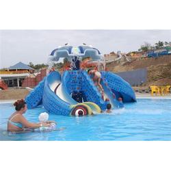 环水水上乐园设备(图)|造浪设备|造浪设备图片