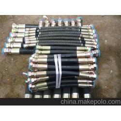 高压胶管-高压胶管的材质-佑弘橡胶制品(优质商家)图片