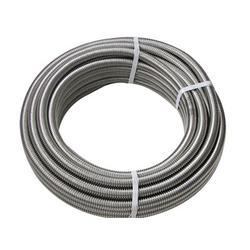 佑弘橡胶制品、高压不锈钢金属软管、金属软管图片