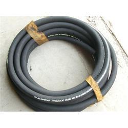 高压胶管生产厂-佑弘橡胶制品-高压胶管图片