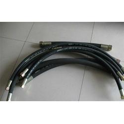 金属软管 高压胶管,佑弘橡胶制品(在线咨询),高压胶管图片