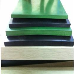 凸点橡胶板、橡胶板、佑弘橡胶制品(查看)图片