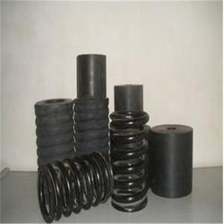 橡胶弹簧、佑弘橡胶制品、圆振筛橡胶弹簧图片