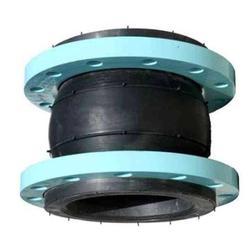 橡胶软连接|佑弘橡胶制品|橡胶软连接高度图片