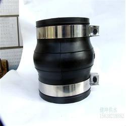 佑弘橡胶制品(图),橡胶软连接规格,橡胶软连接图片