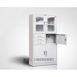 西安文件柜_合肥佰科文件柜厂_办公文件柜图片