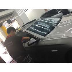 3m汽车贴膜|沈阳汽车贴膜|禹霆动力汽车美容装饰部(查看)图片