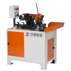 汉德锯业-经久耐用、求购锯片修磨机、锯片修磨机图片
