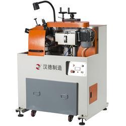 锯片修磨机,锯片修磨机厂家,汉德锯业(优质商家)图片