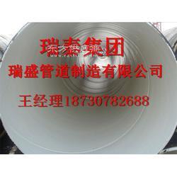 内IPN8710无毒涂料防腐钢管图片