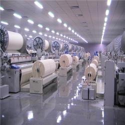 响水全自动大卷装卷布机_先创纺织机械(在线咨询)图片