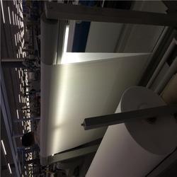 滨湖验布机-自动对边验布机-无锡先创纺织机械厂(推荐商家)图片