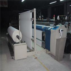 卷验布机_无锡先创纺织机械厂(在线咨询)_验布机图片