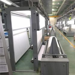 先创纺织机械厂(图),自动对边验布机,灌南验布机图片