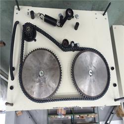多功能驗布機-常州驗布機-先創紡織機械廠(查看)圖片