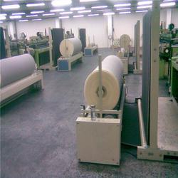多功能验布机_验布机_先创纺织机械图片