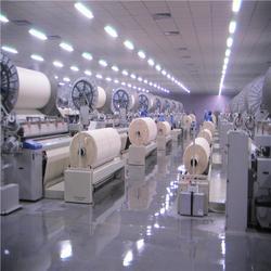 卷布机验布机|沈阳验布机|无锡先创纺织(查看)图片