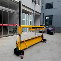 先创纺织机械厂_电动运输车维修批发