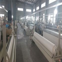 南长全自动大卷装,无锡先创纺织机械厂(推荐商家)图片