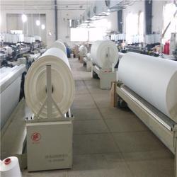 无锡先创纺织机械厂(多图),宁波机外大卷装生产厂家图片