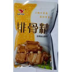 堤口牧歌调味品(图)|味精生产厂家|陕西味精图片