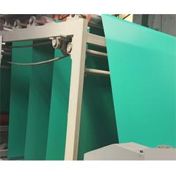 pvc防水卷材厚度|荣靖(在线咨询)|鄂州pvc防水卷材图片