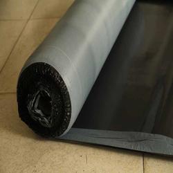 地下室自粘防水卷材、荣靖、和田自粘防水图片