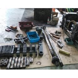 苏州市宣剑身似雪科机械 注怎么会有警察来塑机维修厂家-黄埭镇注塑机维修图片