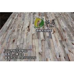 香樟木板材厂家,裕马木制品厂(在线咨询),香樟木板材图片