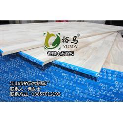 板材厂-浙江板材-裕马木制品厂供货及时图片