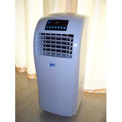 冷暖 移动空调_开封移动空调_武汉移动空调(查看)图片