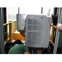 咸宁电梯空调,电梯空调型号,武汉阿力格图片