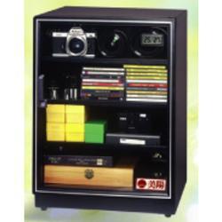 实验室防潮柜、江岸防潮柜、武汉阿力格(多图)图片
