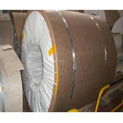 3003铝卷带-济南铝卷厂(在线咨询)沧州铝卷图片