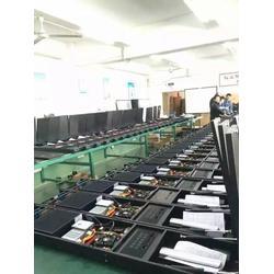 白板一体机报价、青岛一体机、珂俊教学质量可靠图片