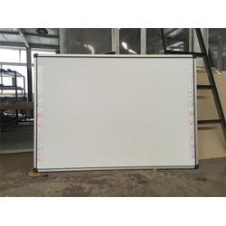 学校电子白板品牌-韶关电子白板品牌-珂俊教学厂家直销(查看)图片