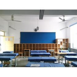 阿拉尔软木板、软木板 报价、珂俊教学(推荐商家)图片