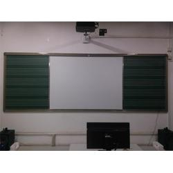电子白板-莱芜电子白板-珂俊教学 厂家直销(查看)图片