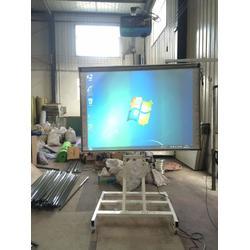 电子白板厂家直销|承德电子白板|珂俊教学质量可靠图片