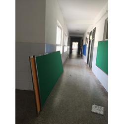 衡水软木板,珂俊教学质量可靠,公告栏软木板报价图片