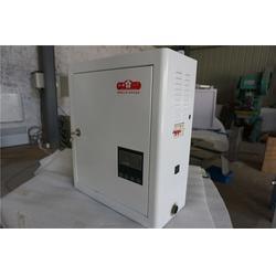 潍坊电热水器、中瑞德、电热水器使用方法图片