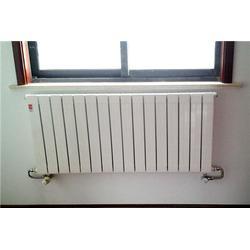 德州散热器,中瑞德(优质商家),散热器销售图片