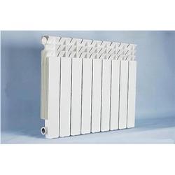 散热器品牌,遵义散热器, 济南红梅花散热器图片