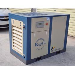 朗昆空压机(图),安康空压机,空压机图片