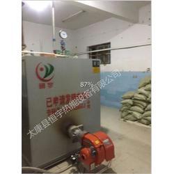 吉林辽源蒸汽发生器|沼气蒸汽发生器厂家|喷淋式蒸汽发生器图片