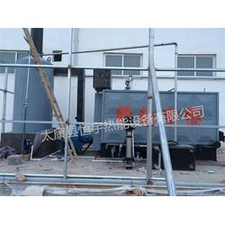 喷淋式蒸汽发生器-甘肃天水蒸汽发生器-夹层灭菌锅蒸汽发生器图片