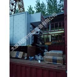 四川南充蒸汽发生器|食品厂燃气蒸汽发生器|喷淋式蒸汽发生器图片