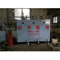 蒸汽发生器发明|西藏蒸汽发生器|恒宇热能设备图片